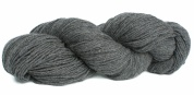 Tibetan Cloud Worsted 03 (пасма, 100гр)