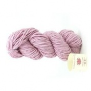 Pure Cashmere Chunky 32
