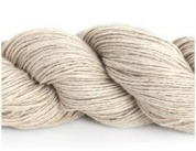 Tibetan Cloud Worsted 01 (пасма, 100гр)